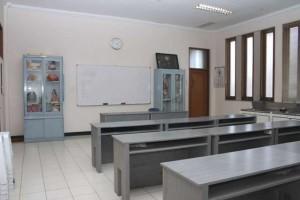 Lab Fisika - Bio 3(Matius)