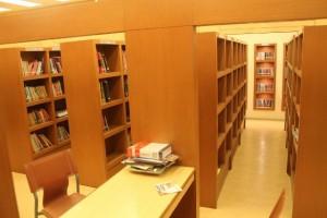 Perpustakaan 3