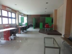 Ruang PPDB